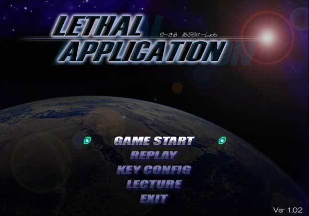 LETHAL-APPLICATION.jpg