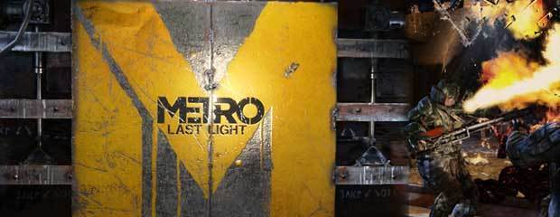 Metro-Last-Light-review.jpg