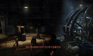 Metro-Last-Light-review10.jpg