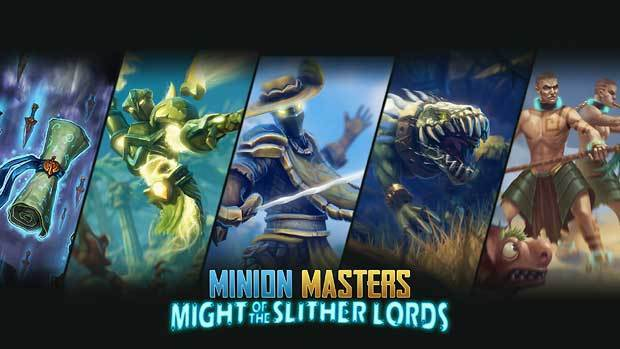 Minion_Masters__Might_of_the_Slither_Lords.jpg