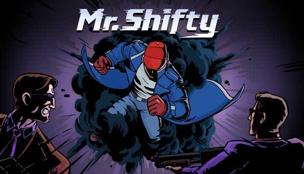 Mr_Shifty-game.jpg