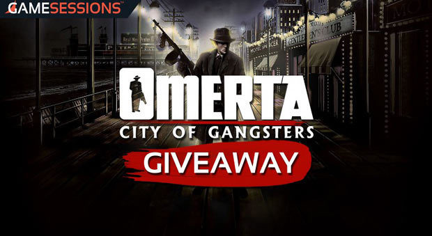 Omerta_City_of_Gangsters_giveaway.jpg