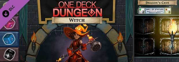 One_Deck_Dungeon__Witch_giveaway.jpg