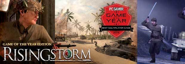 RISING-STORM-GOTY-giveaway.jpg