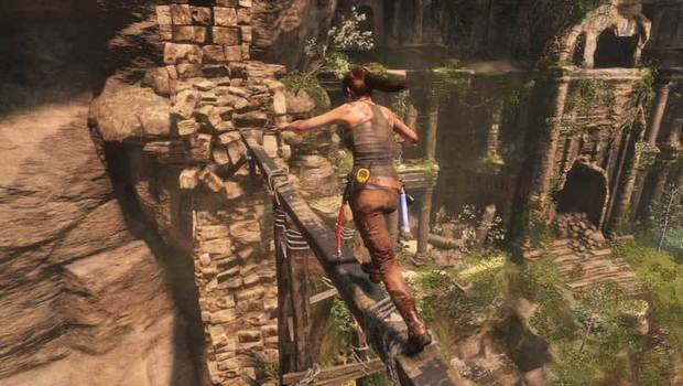 Rise-of-the-Tomb-Raider-20.jpg