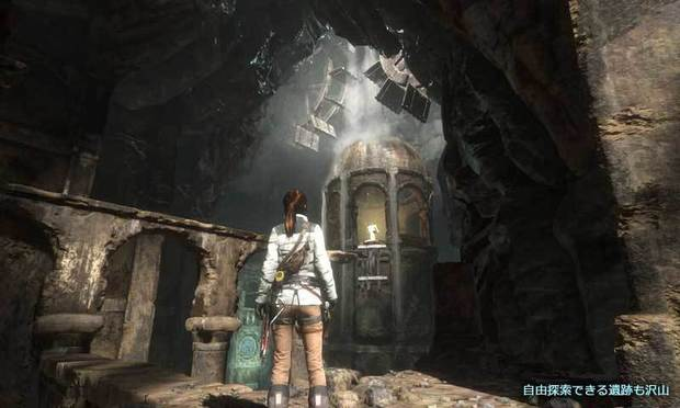 Rise-of-the-Tomb-Raider-44.jpg