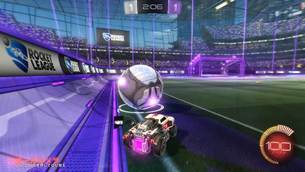 RocketLeague_7.jpg