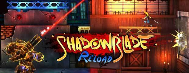 Shadow-Blade-Reload.jpg