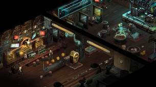 Shadowrun-Returns-sale2.jpg