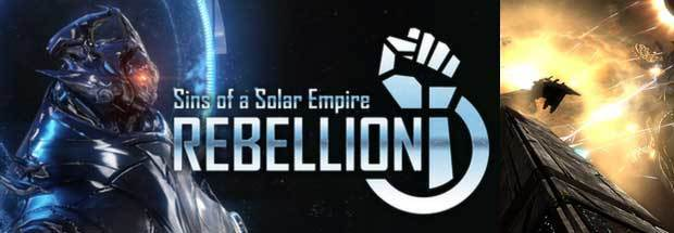 Sins-of-a-Solar-Empire-Rebellio-ga.jpg