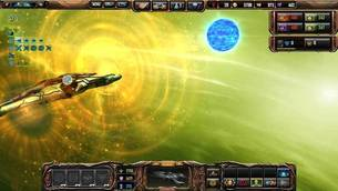 Sins-of-a-Solar-Empire-Rebellio-img08.jpg