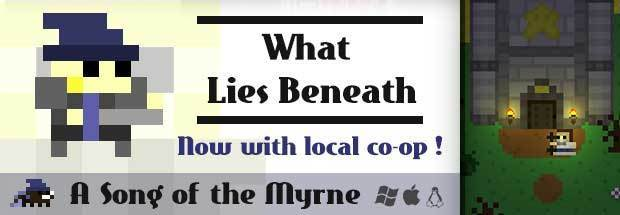 Song_of_the_Myrne_What_Lies_Beneath.jpg