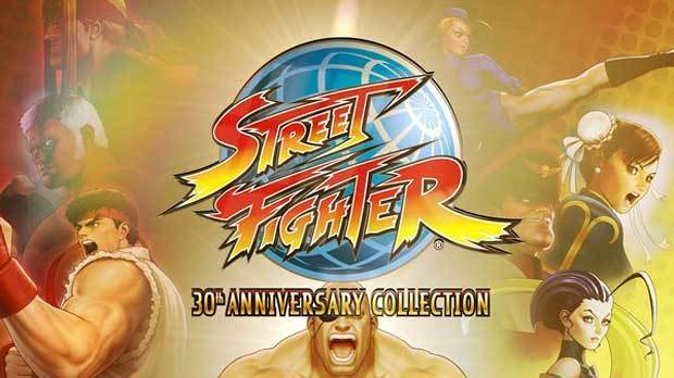Street-Fighter-30th-Anniversary-Collection.jpg