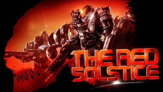 THE-RED-SOLSTICE-img.jpg