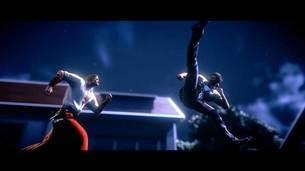 THE KING OF FIGHTERS DESTINY 02.jpg