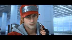 THE KING OF FIGHTERS DESTINY 05.jpg