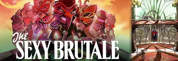 The-Sexy-Brutale.jpg