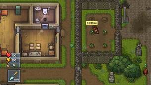 The_Escapists_2_img1.jpg