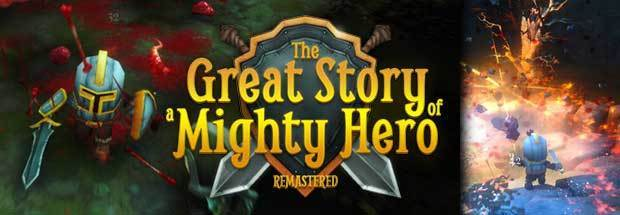 The_Great_Story_of_a_Mighty_Hero__Remastered.jpg