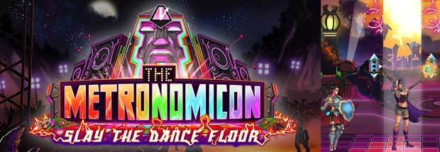 The_Metronomicon_Slay_The_Dance_Floor.jpg