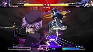 UNDER_NIGHT_INBIRTH_ExeLate_01.jpg