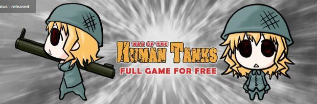War_of_the_Human_Tanks_giveaway.jpg