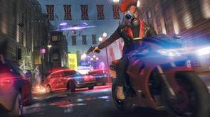 Watch Dogs Legion img.jpg