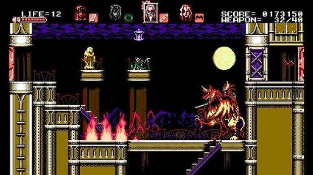 bloodstained_curse_of_the_moon_05.jpg