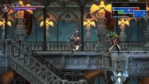 bloodstained_ritual_of_the_night_09.jpg