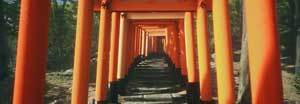 bnmn-explore-kyotos-red-gates.jpg