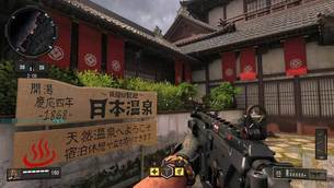 call-of-duty-black-ops-4-06.jpg