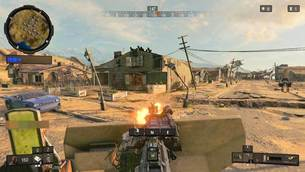 call-of-duty-black-ops-4-20.jpg