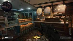 call-of-duty-black-ops-4-23.jpg