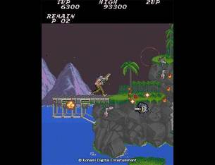 contra-anniversary-collection img01.jpg
