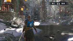 for-honor-low-specs1.jpg