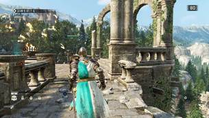 for-honor-low-specs7.jpg