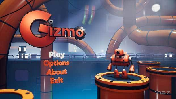 gizmo-steam-game.jpg