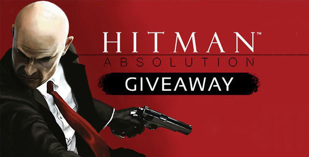 hitman_absolution-gamesessi.jpg