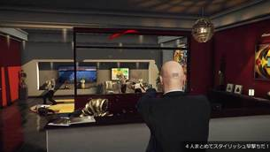 hitman_absolution-img1.jpg
