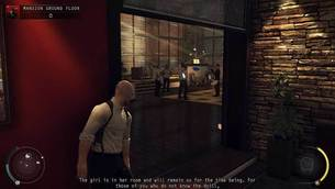 hitman_absolution-img10.jpg