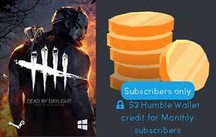 humble-best-of-2017-bundle 01.jpg