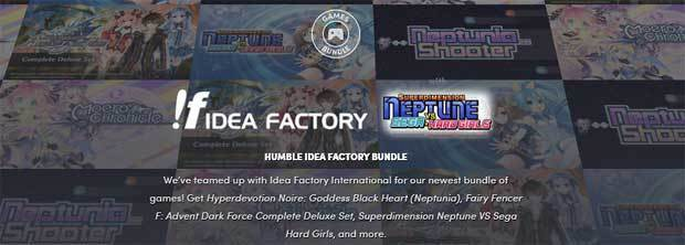 humble-ideafactory-2019-bundle.jpg