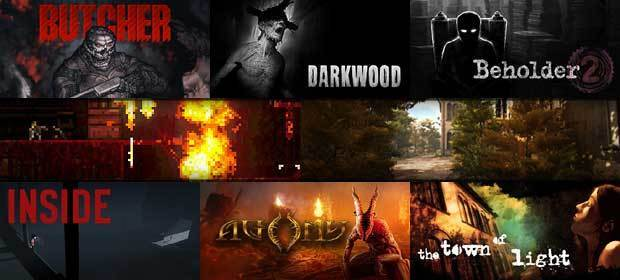 humble-spooky-horror-2019-bundle.jpg