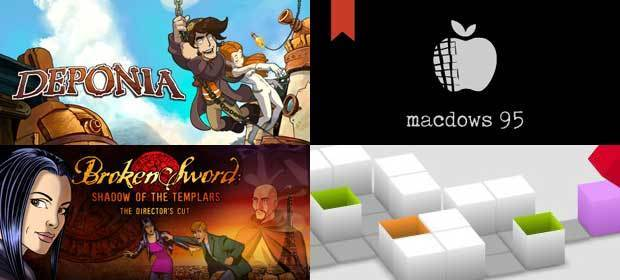 humble-trove-news-201906-titles.jpg