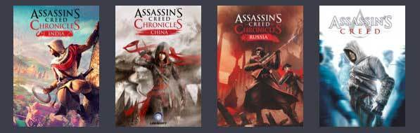 humble_bundle_assassins_creed_1.jpg