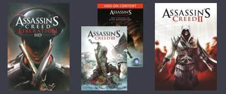 humble_bundle_assassins_creed_2.jpg