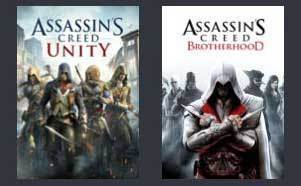 humble_bundle_assassins_creed_3.jpg