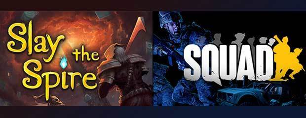 humble_monthly_2019_09_banner.jpg