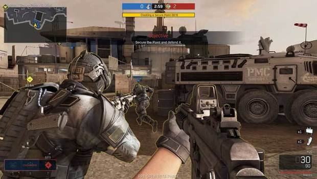 ironsight_3.jpg