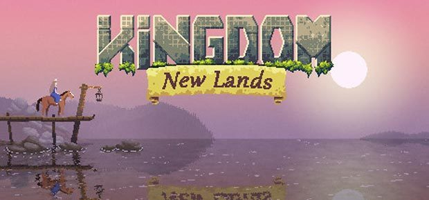 kingdom_new_lands_.jpg